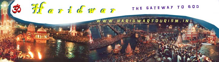 HARIDWAR TOURISM :-  Haridwar | Haridwar Tourism | Travel Guide Haridwar | Haridwar Travel Guide | Haridwar Hotels | Haridwar Map | Haridwar Photo Gallery | Nainital The Lake District Of India | Uttarakhand Tourism | Uttaranchal Tourism | Haridwar Dehradun India | Haridwar Uttarakhand | Hotels Haridwar | Haridwar Weather | Haridwar Climate |
