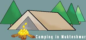 CAMPING IN MUKTESHWAR | CAMP IN MUKTESHWAR | CAMPS IN MUKTESHWAR | BONFIRE CAMP IN JUNGLE | BONFIRE CAMP IN MUKTESHWAR | MUKTESHWAR CAMPING | MUKTESHWAR CAMPS | MUKTESHWAR CAMP | Jeep Safari In Mukteshwar | school excursion | school picnic | school camps | school tour | group tour | college excursion | college picnic | college camps | college tour | Jeep Safari In Mukteshwar