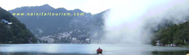 Photo Gallery of Nainital  |  Pictures of Nainital