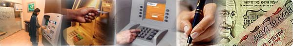 Banks In Nainital | ATM Machine in Nainital | Nainital Banks