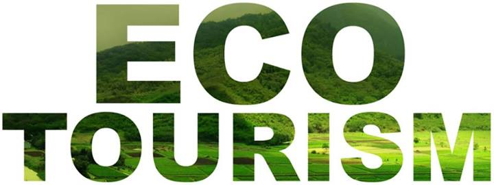 Eco Tourism in Uttarakhand