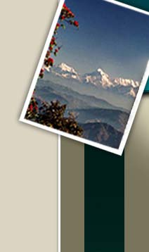 | KUMAON TOURISM | KUMAON TRAVEL GUIDE |