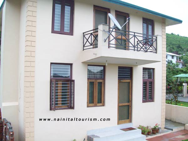 BUY A COTTAGE IN MEHRAGAON