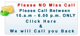 Click Here & We Will Call You Back !!!!!