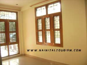 BUY A LAND IN NAINITAL